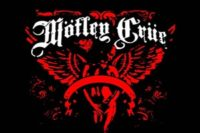 photo-picture-image-motley-crue-tribute-band-12