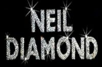 photo-picture-image-neil-diamond-tribute-artist-13