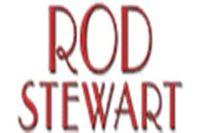 photo-picture-image-rod-stewart-tribute-artist-15
