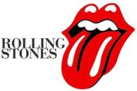 photo-picture-image-rolling-stones-tribute-band-16