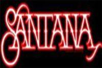 photo-picture-image-santana-tribute-band-17