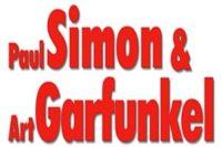 photo-picture-image-simon-garfunkel-tribute-band-18