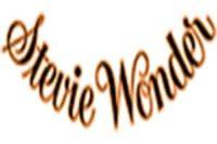 photo-picture-image-stevie-wonder-celebrity-look-alike-lookalike-impersonator-tribute-artist-19