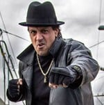 photo-picture-image-sylvester-stallone-sly-stallone-rocky-balboa-celebrity-look-alike-lookalike-impersonator-2150