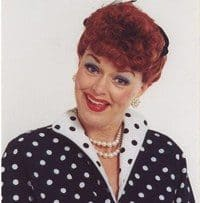 photo-picture-photo-image-lucille-ball-celebrity-look-alike-impersonator-1-LUCYFL1200k200