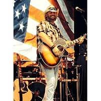 photo-picture-image-toby-keith-celebrity-look-ailie-lookalike-impersonator-clone