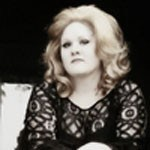 photo-picture-image-Adele-celebrity-look-alike-lookalike-impersonator-tribute band-clone