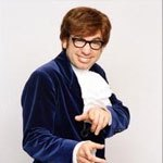 photo-picture-image-Austin-Powers-celebrity-look-alike-lookalike-impersonator-tribute band-clone