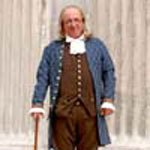 photo-picture-image-Ben-Franklin-celebrity-look-alike-lookalike-impersonator-tribute band-clone