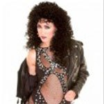 photo-picture-image-Cher-celebrity-look-alike-lookalike-impersonator-tribute band-clone