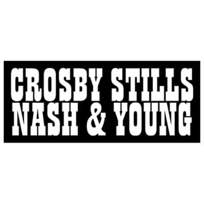 photo-picture-image-Crosby-Stills-Nash-Young-tribute-band