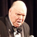 photo-picture-image-Don-Rickles-celebrity-look-alike-lookalike-impersonator-tribute band-clone