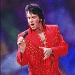 photo-picture-image-Elvis-Presley-celebrity-look-alike-lookalike-impersonator-tribute band-clone