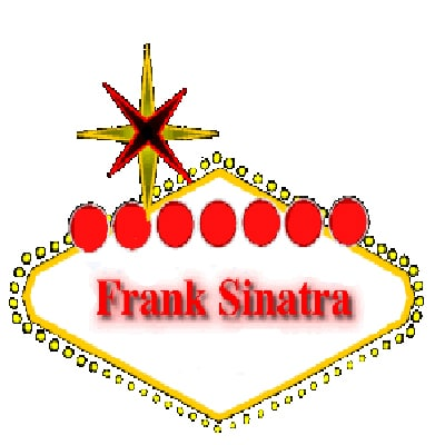 photo-picture-image-Frank-Sinatra-tribute-artist