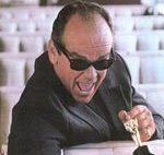 photo-picture-image-Jack-Nicholson-celebrity-look-alike-lookalike-impersonator-tribute band-clone