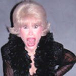 photo-picture-image-Joan-Rivers-celebrity-look-alike-lookalike-impersonator-tribute band-clone