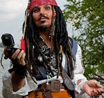 photo-picture-image-Johnny-Depp-celebrity-look-alike-lookalike-impersonator-tribute band-clone
