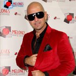 photo-picture-image-Pitbull-celebrity-look-alike-lookalike-impersonator-tribute band-clone