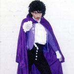 photo-picture-image-Prince-celebrity-look-alike-lookalike-impersonator-tribute band-clone