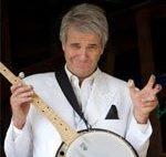 photo-picture-image-Steve-Martin-celebrity-look-alike-lookalike-impersonator-tribute band-clone