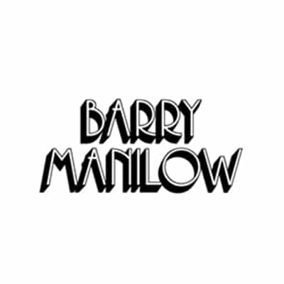 photo-picture-image-barry-manilow-tribute-band