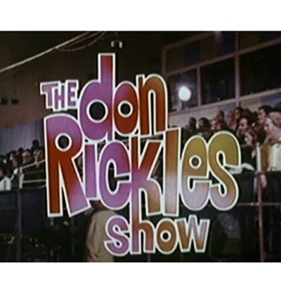 photo-picture-image-don-rickles-celebrity-look-alike-lookalike-tribute-show