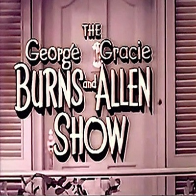 photo-picture-image-george-burns-gracie-allen-celebrity-look-alike-lookalike-impersonator-tribute-show