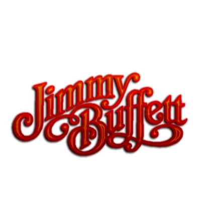 photo-picture-image-jimmy-buffett-celebrity-lookalike-look-alike-impersonator-tribute-band