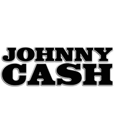 photo-picture-image-johnny-cash-celebrity-look-alike-lookalike-impersonator-tribute-artist