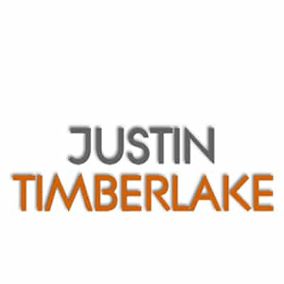 photo-picture-image-justin-timberlake-tribute-artist