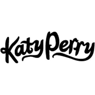 photo-picture-image-katy-perry-tribute-artist