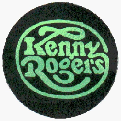 photo-picture-image-kenny-rogers-tribute-artist