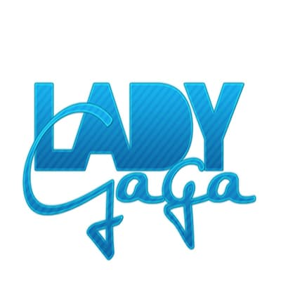 photo-picture-image-lady-gaga-tribute-artist