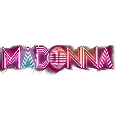 photo-picture-image-madonna-tribute-artist