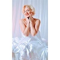photo-picture-image-marilyn-monroe-celebrity-lookalike-look-alike-impersonator-clone