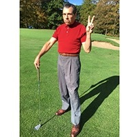 photo-picture-image-richard-nixon-celebrity-look-ailie-lookalike-impersonator-clone-tribute-artist