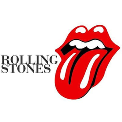 photo-picture-image-rolling-stones-tribute-band