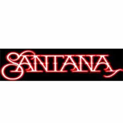 photo-picture-image-santana-tribute-band