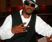 photo-picture-image-snoop-dogg-lookalike-impersonator-celebrity-look-alike-tribute band-clone