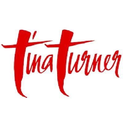 photo-picture-image-tina-turner-celebrity-lookalike-look-alike-impersonator-tribute-band-artist