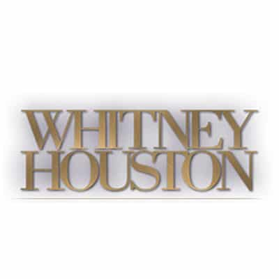photo-picture-image-whitney-houston-tribute-artist
