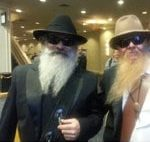 photo-picture-image-zz-top-celebrity-look-alike-lookalike-impersonator-tribute-artist-tribute band-clone