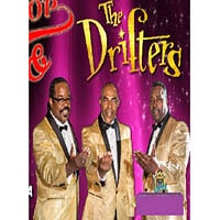 phoyo-pictuer-image-the drifters-celebrity-look-alike-lookalike-impersonator-tribute show-tribute band-clone