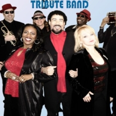 photo-picture-image-Kool and The Gang-tribute band-cover band