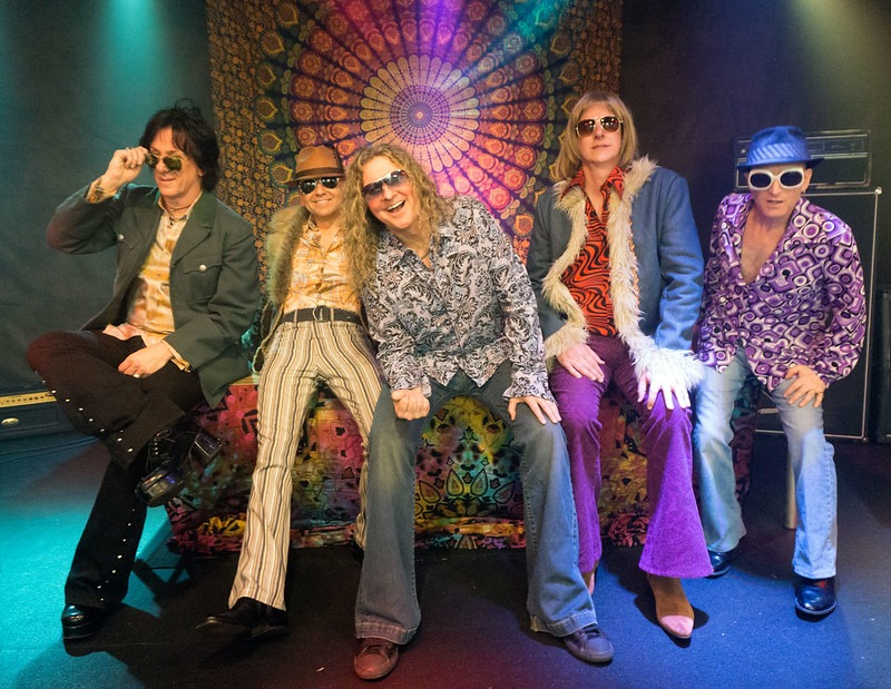 photo-picture-image-70's Cover Band-70's Tribute Band-