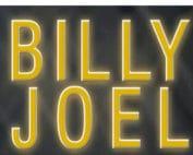 photo-picture-image-billy-joel-celebrity-lookalike-look alike-impersonator-tribute-band