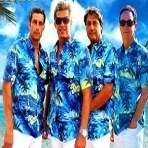 photo-picture-image-clone-beach-boys-tribute-band-cover-band-1