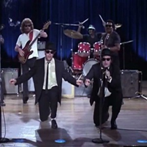 photo-picture-image-clone-blues-brothers-tribute-band-cover-band-1