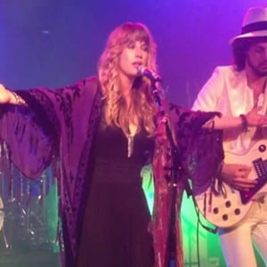 photo-picture-image-clone-fleetwood-mac-tribute-band-cover-band-1