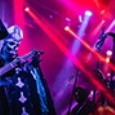 photo-picture-image-ghost-tribute-band-ghost-cover-band-1200